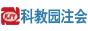 科教园注会科教园注会——中国注册会计师培训网,北京注会面授培训第一品牌