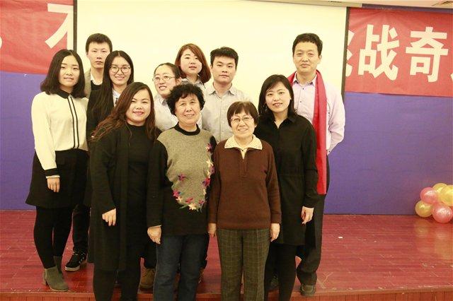 科教园法硕 法律硕士 法律硕士联考 中国法律硕士辅导第一品牌